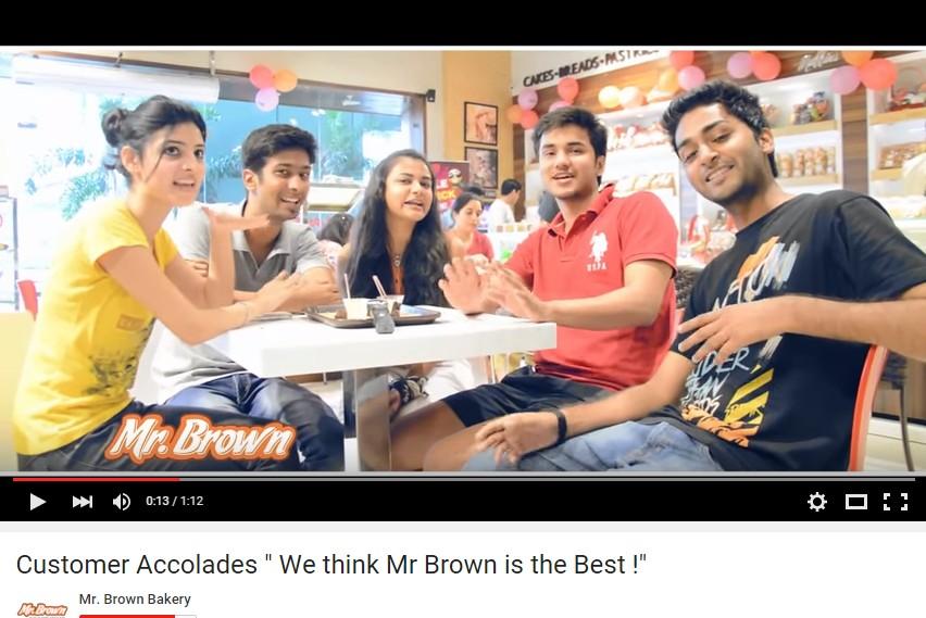 Mr-brow-video