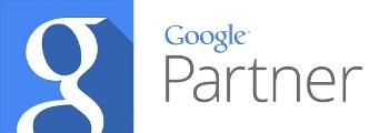 medimarcom-google-partner-agency